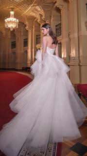 alexa dress photo 4