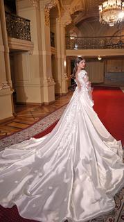 lindsay dress photo 4