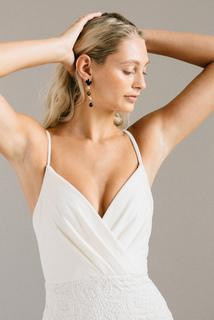 corta dress photo 2