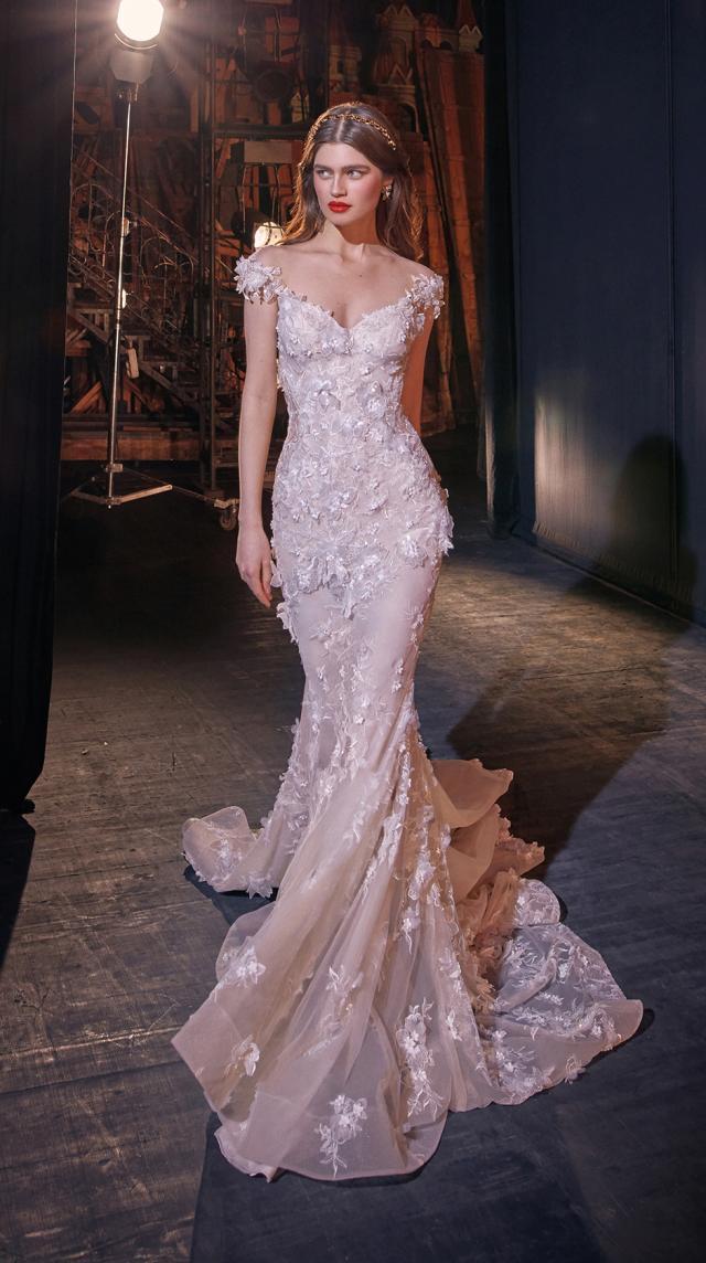martha dress photo