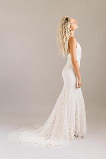 corta dress photo 3