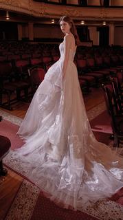 aphrodite dress photo 2