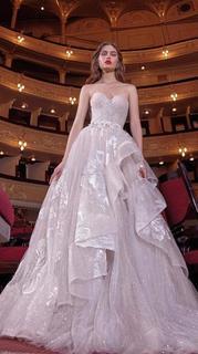 aphrodite dress photo 1
