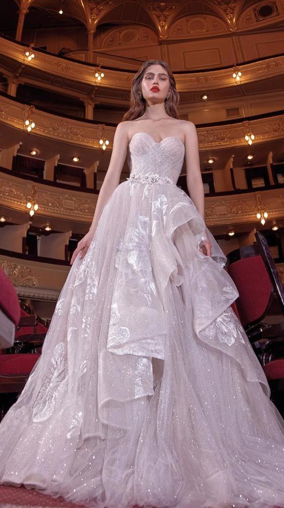 aphrodite dress photo