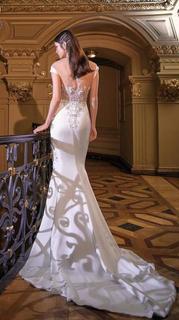 miranda dress photo 2
