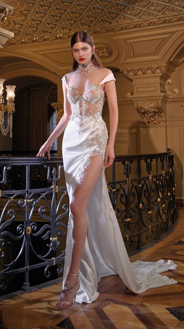 miranda dress photo