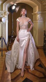 miranda dress photo 3