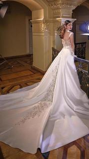 miranda dress photo 4