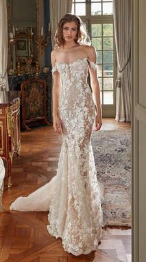 maya dress photo