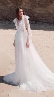 g - 411 dress photo 1