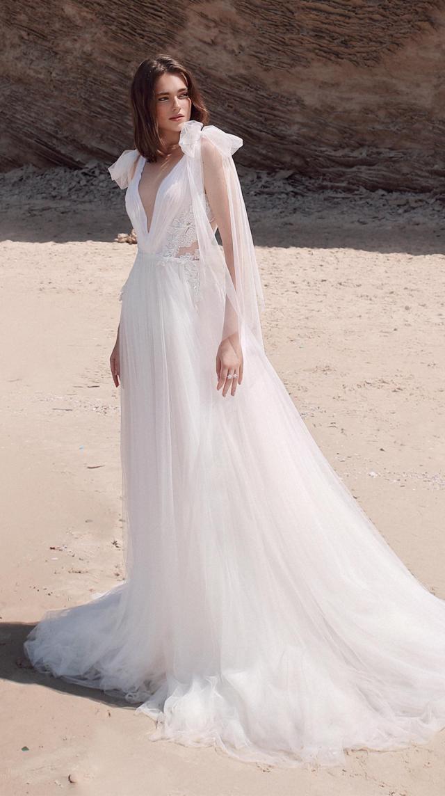 g - 411 dress photo