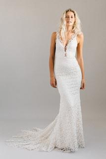 jasmine dress photo 1