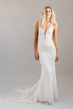 Dress quarter 1544033549