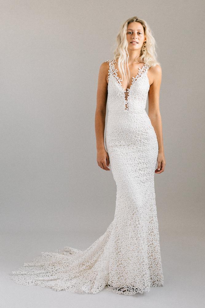 jasmine dress photo