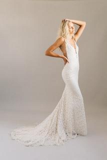 jasmine dress photo 2