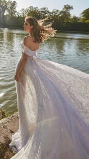 aretha dress photo 2
