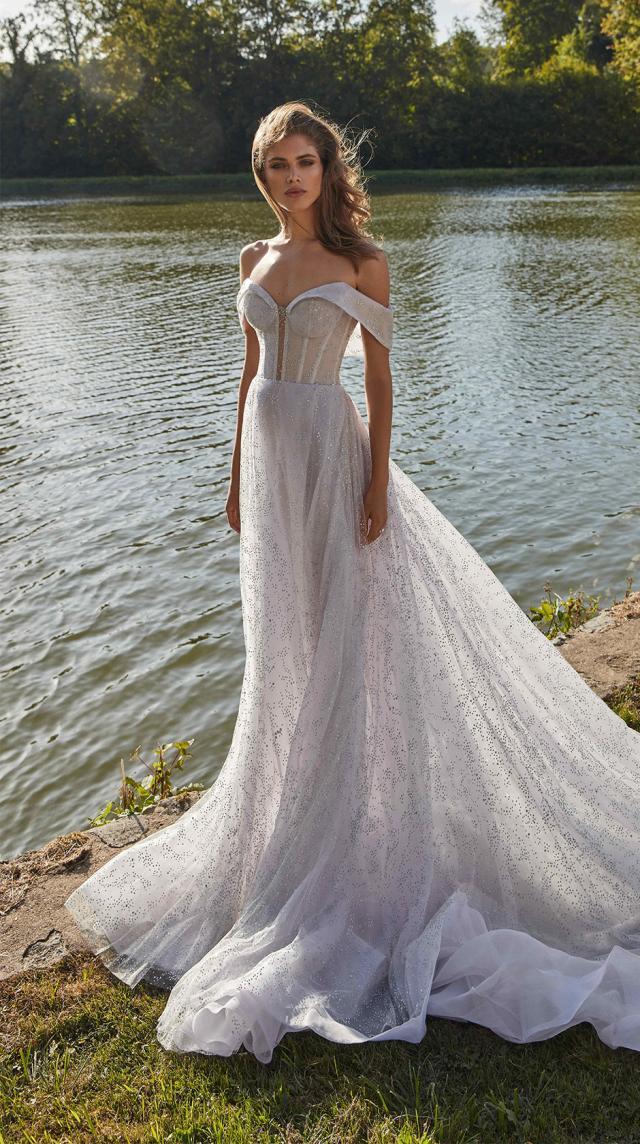 aretha dress photo