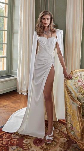 anna dress photo
