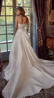 joanne dress photo 2
