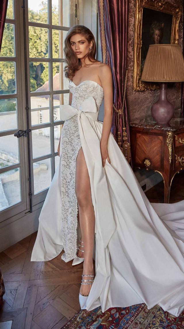 joanne dress photo