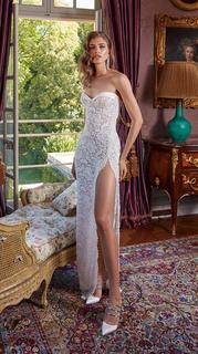 joanne dress photo 3