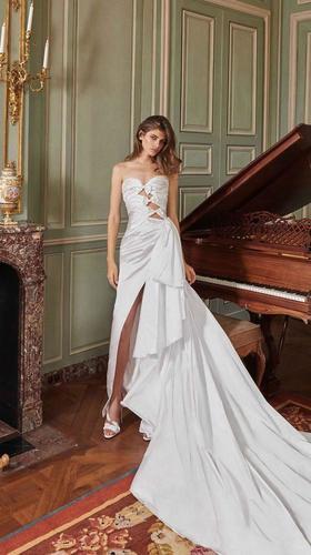 margaret dress photo