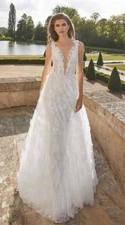 priyanka dress photo 1
