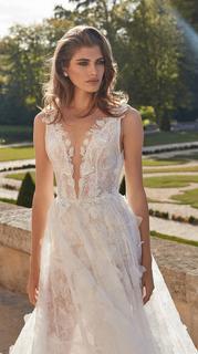 priyanka dress photo 2
