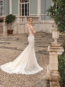 nissa dress photo 3