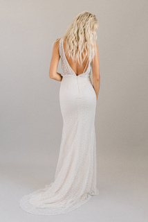 mara dress photo 4