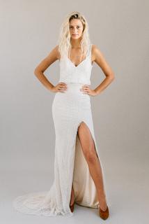 mara dress photo 1
