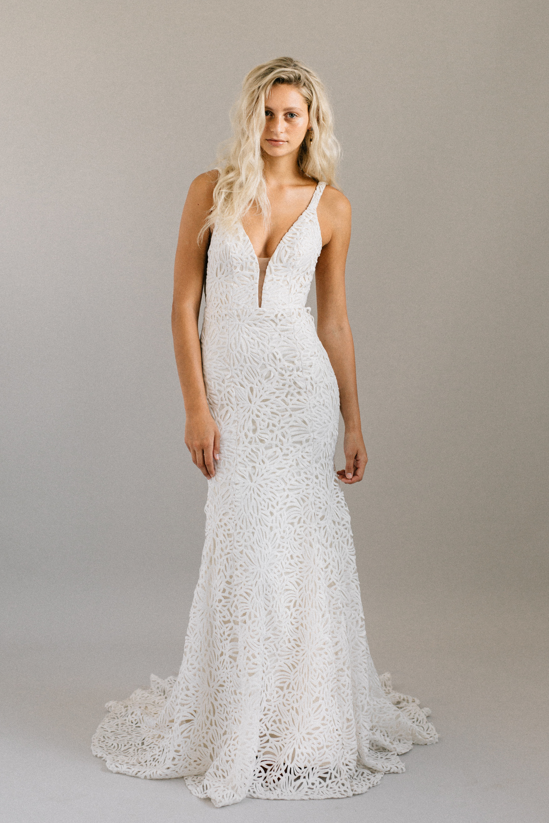 Dress main 2x 1544033984