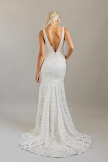 Dress bo 1544033986