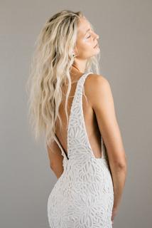 Dress bo 1544033987
