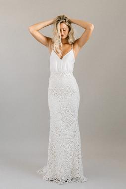Dress quarter 1544034110