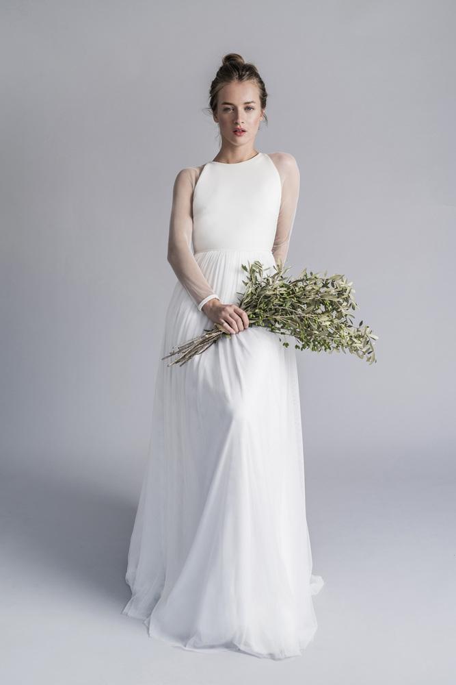 at1 dress photo