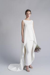 balen dress photo 1