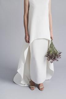 balen dress photo 4