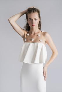 balian dress photo 1