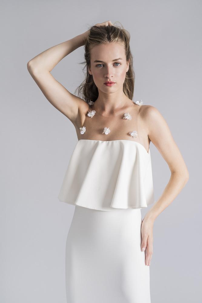 balian dress photo