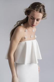 balian dress photo 4