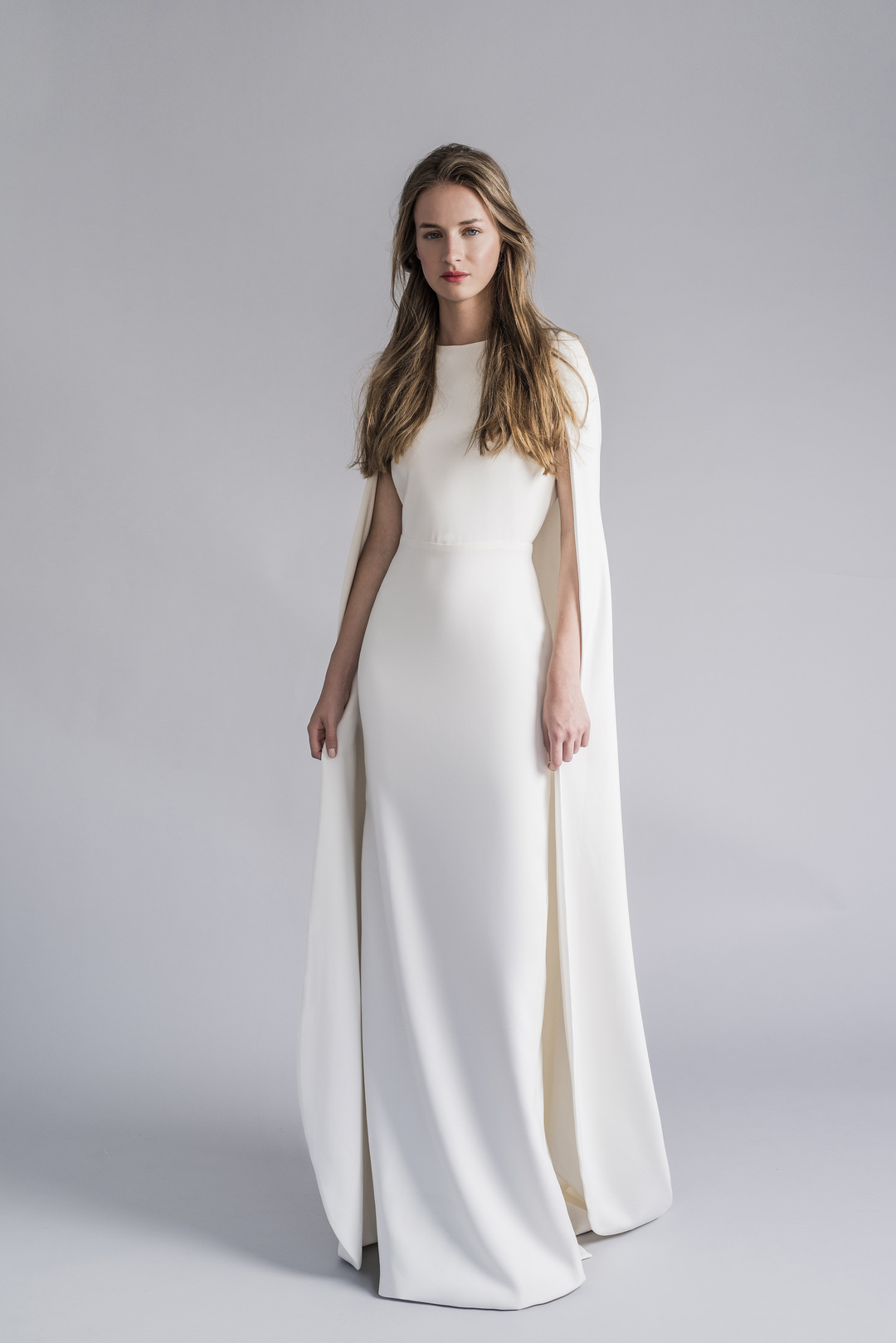 blanche dress photo