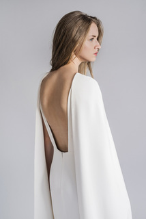blanche dress photo 4