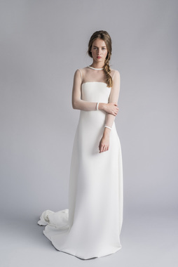 candice dress photo