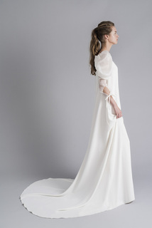 danah dress photo 1