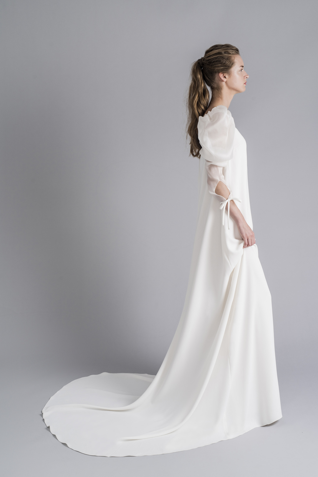 danah dress photo