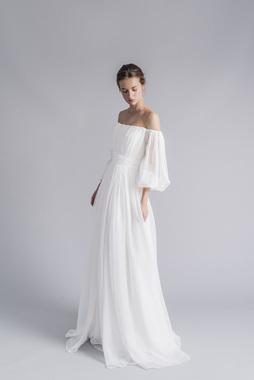 dante dress photo
