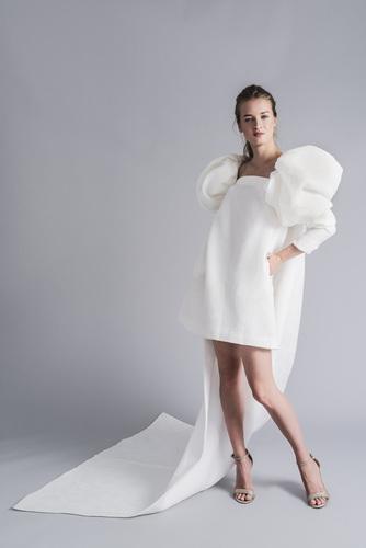 dune dress photo