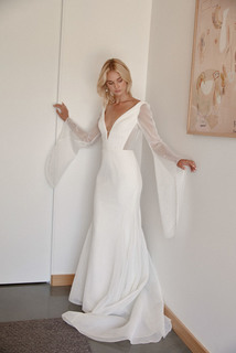 blythe dress photo 3
