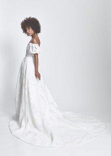 aurelia skirt  dress photo 2